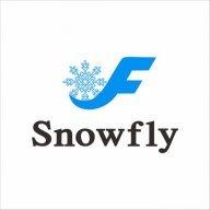 kimy-snowfly