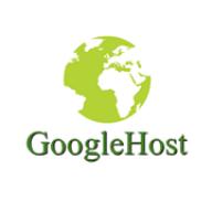 GoogleHost