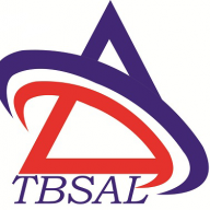 Frank-TBSAL