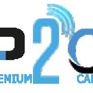 premium2call